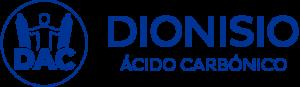 Dionisio Ácido Carbónico